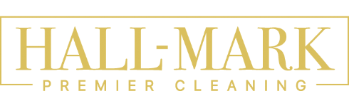 Hall-Mark Premier Cleaning